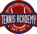BCC TENNIS ACADEMY RE-OPENS TO ALL-TIME RECORD NUMBERS